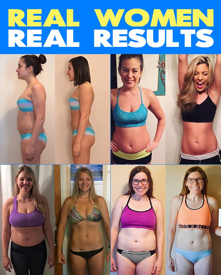 12 Guaranteed Secrets To Double Your Weight Loss Get Toned For