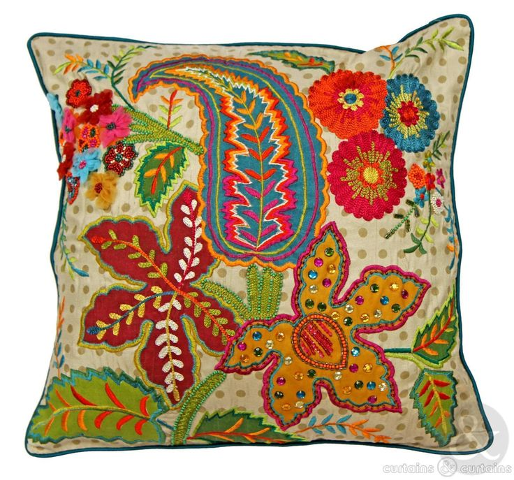 25 best ideas about Cushions uk on Pinterest Outdoor products