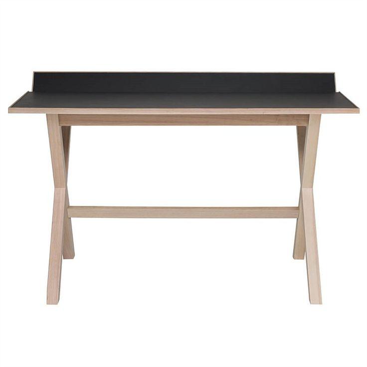 Desks - Fold Desk 130x70cm