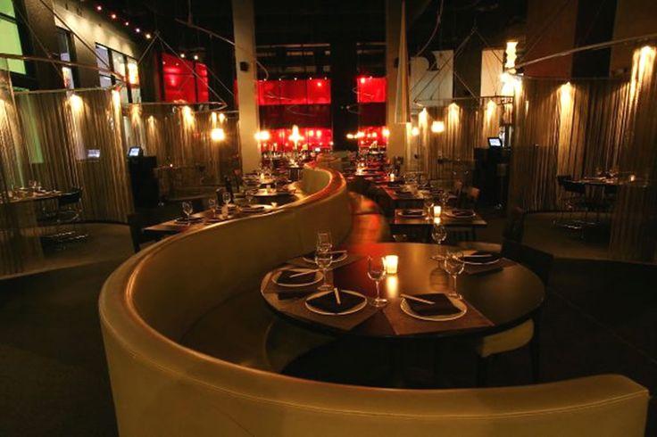 Best images about asian restaurant designs on pinterest