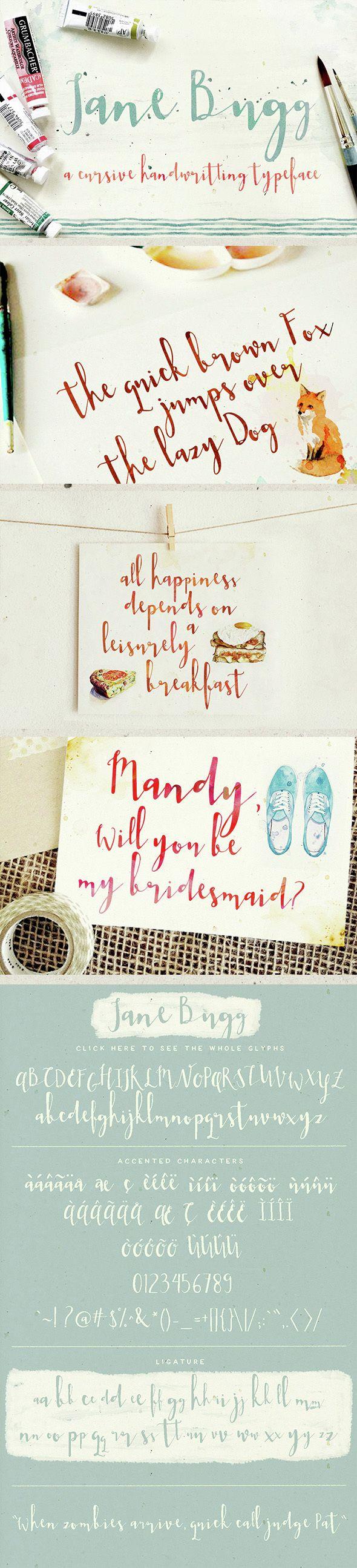cursive fonts for wedding cards%0A Best     Cursive script ideas on Pinterest   Beautiful cursive fonts   Cursive and Cursive calligraphy