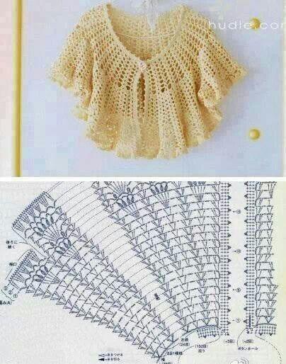 417 best Bufandas cuellos y guantes images on Pinterest   Bufanda ...