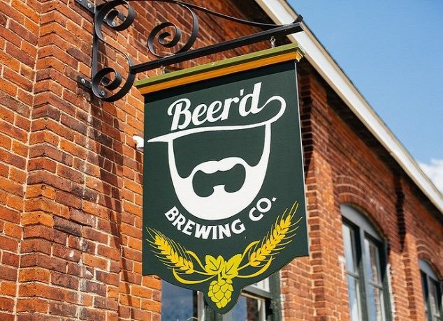 10 Awesome Breweries to visit in Connecticut
