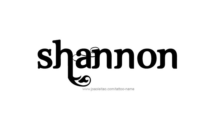 16 best Everything Shannon images on Pinterest | Ireland ...