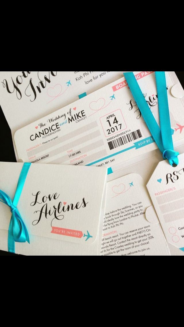 mini book wedding invitations uk%0A Destination wedding invites   www invitingu co uk