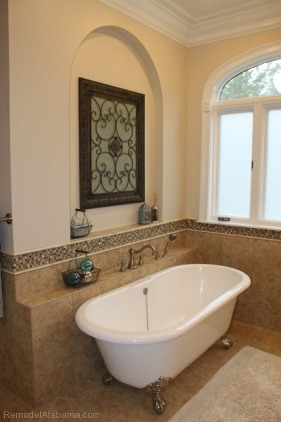 13 Best Bath Remodel Images On Pinterest Bath Remodel