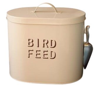 17 best images about pet animal related on pinterest for Bird food holder