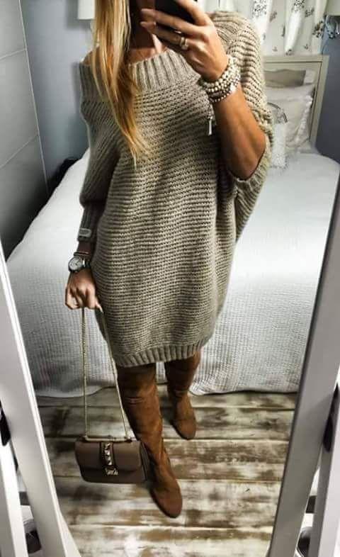 Trico,croche! Vestidos. Trico,croche
