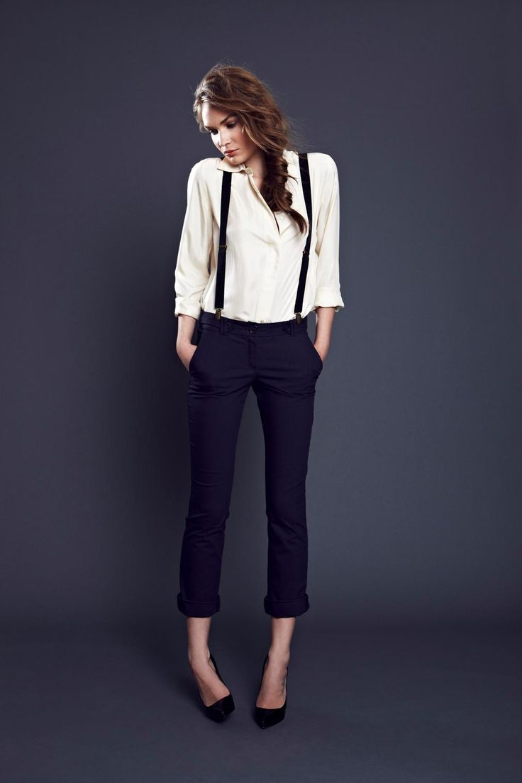 Fantastic Women39s Business Casual Pants  Business Casual Attire  Women