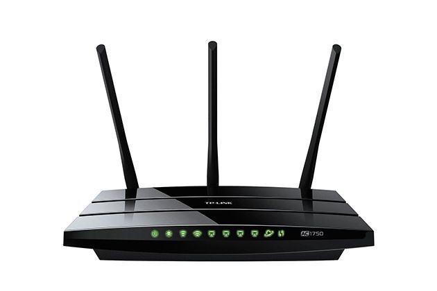 After putting in more than 250 total hours of research and testing, we recommend the $100 TP-Link Archer C7 (v2) router for most people right now. We tested it against more than 20 other routers ov…