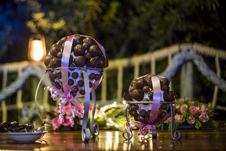 Exclusive Safari Wedding Elopement in South Africa at Makgokolo Game Farm http://www.darrell.co.za/makgokolo-game-farm/lizaan-keith/