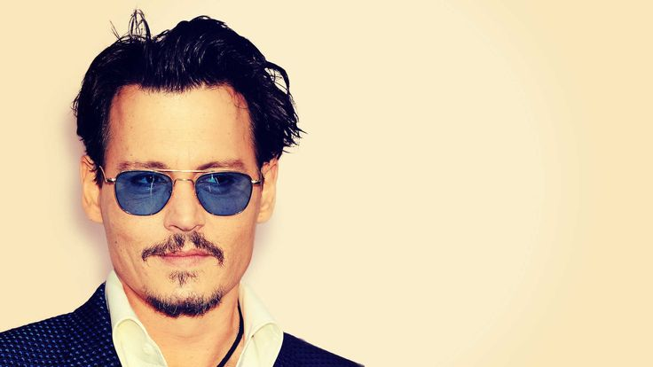 10 Best Johnny Depp HD Wallpapers Images On Pinterest