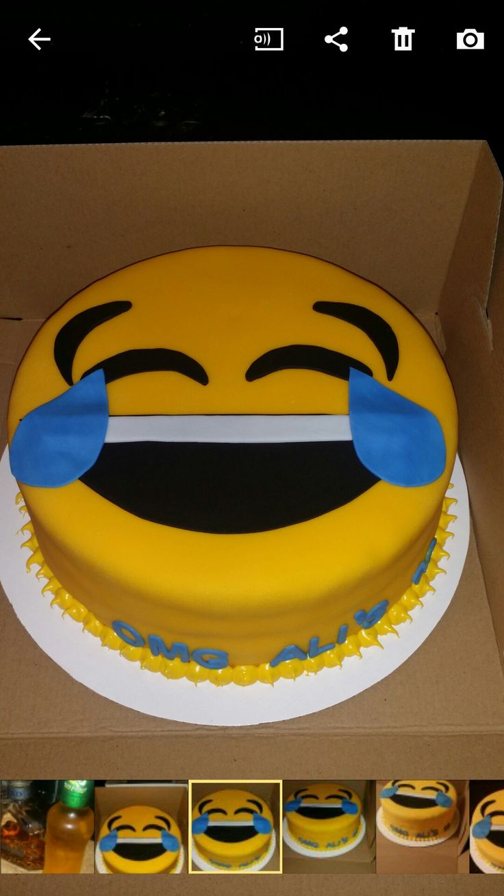 Birthday Cake Emoji Art : Best 25+ Torta emoji ideas on Pinterest Pastel de emoji ...
