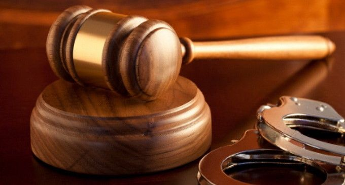 Noua legislație penală (VI) – aplicarea legii penale în timp