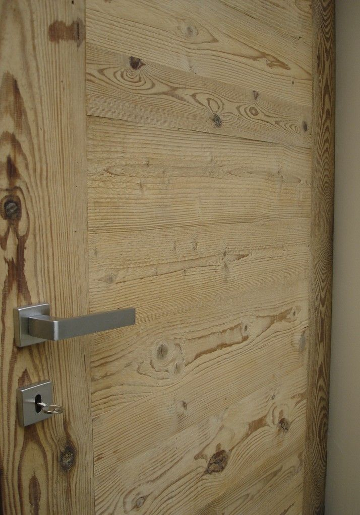 16 best porte interne artigianali images on pinterest doors