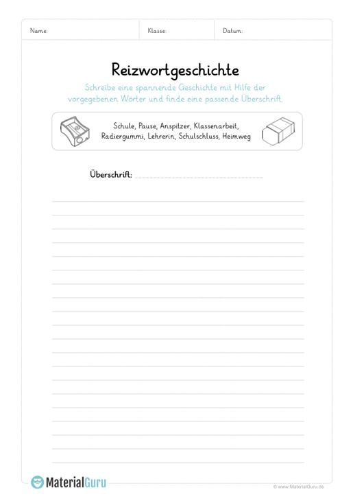 Exelent Peer Review Arbeitsblatt Crest - Mathe Arbeitsblatt ...