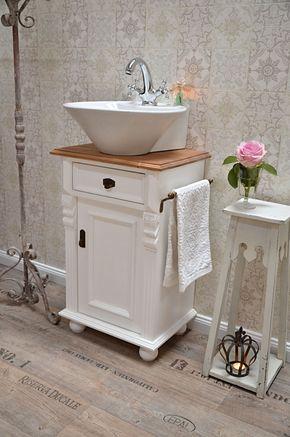 20 melhores imagens de lavabo no pinterest banheiros lavabo e pias de banheiro. Black Bedroom Furniture Sets. Home Design Ideas
