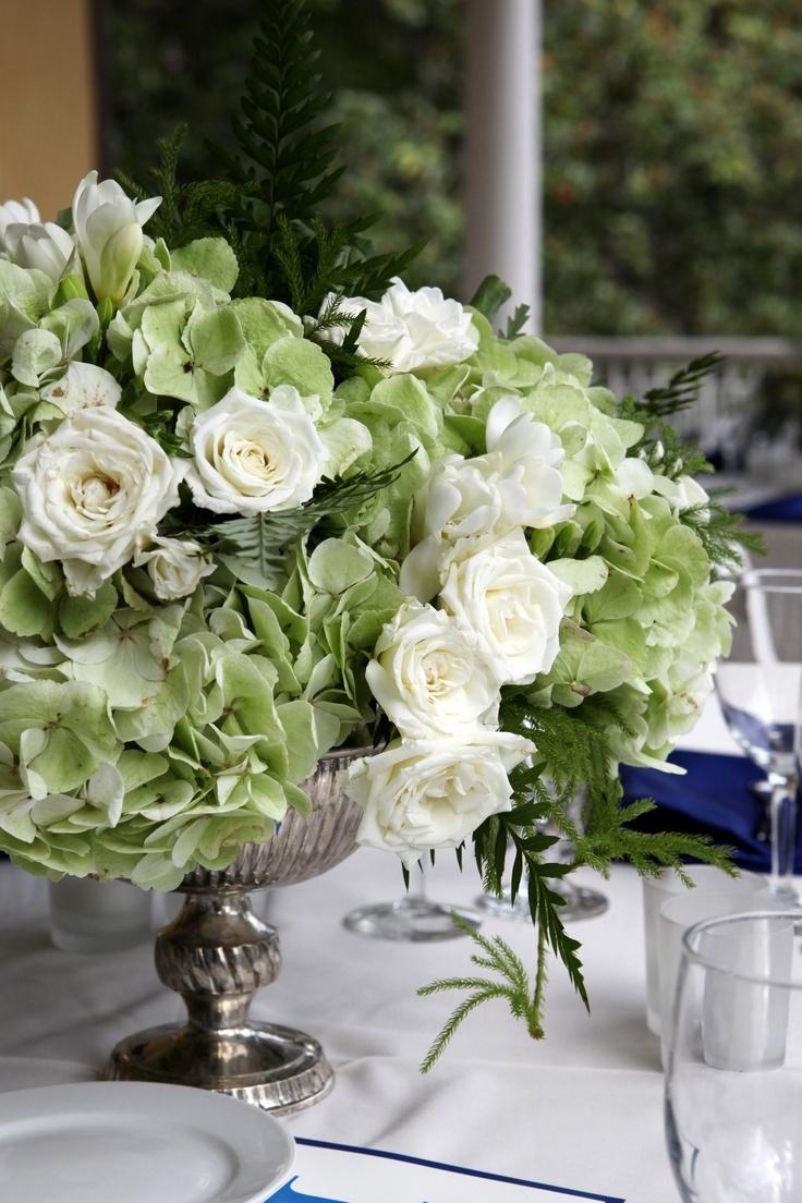 Images about flower arrangement bowls for