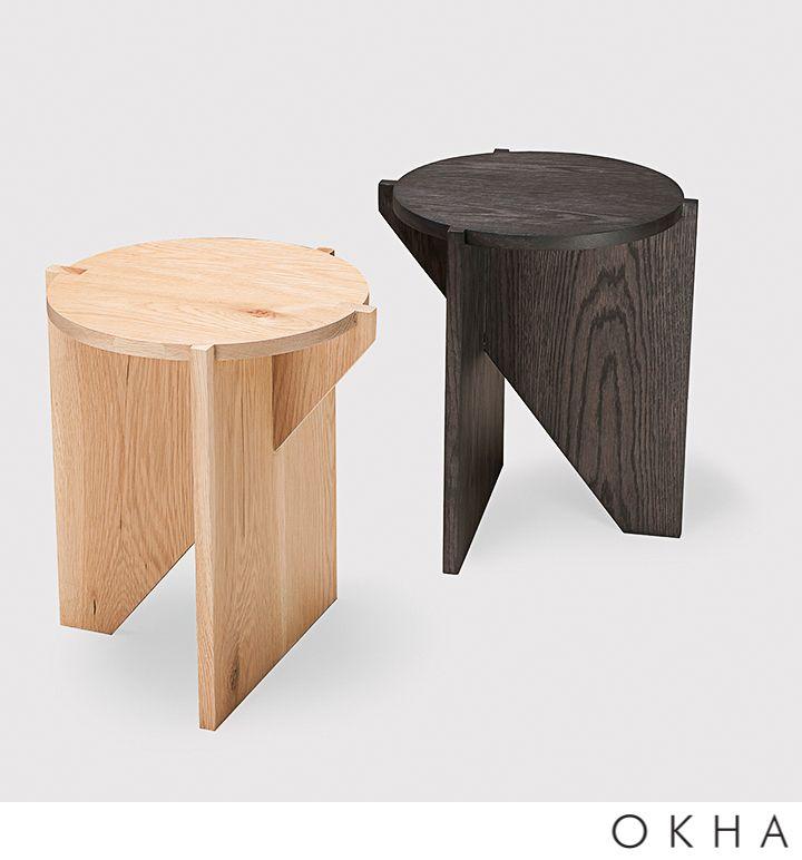 Lean   OKHA Interiors
