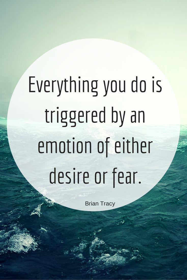 185f107a52edd2f0b7bb4086b4f9e684--the-fear-emotion.jpg