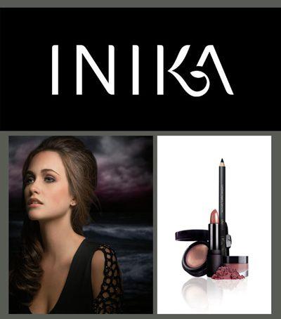 Unikalne kosmetyki mineralne prosto z Australii. Poznaj sekret marki Inika i pokochaj naturalne piękno.   #inika #cosmetis #kosmetykiinika #kosmetyki mineralne