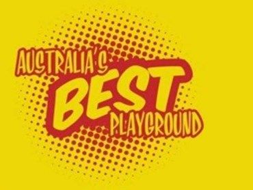 The Australian Institute of Landscape Architects (AILA) announces a national competition to recognise and celebrate some of Australia's best designed public playspaces as well as the landscape architects who designed them.  The competition, Australia's Best Playground invites AILA members to submit finished playspace projects, ranging from adventure playgrounds and cross fit circuits to waterplay and senior fitness courses. Selected by People's Choice and an expert jury, the winning entrant…