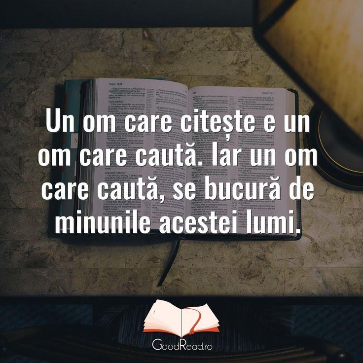 Inspirația de astăzi #eucitesc #cititoridinromania #noicitim #cartestagram #iubescsacitesc #eucitesc #books #bookstagram #bookalcholic #romania