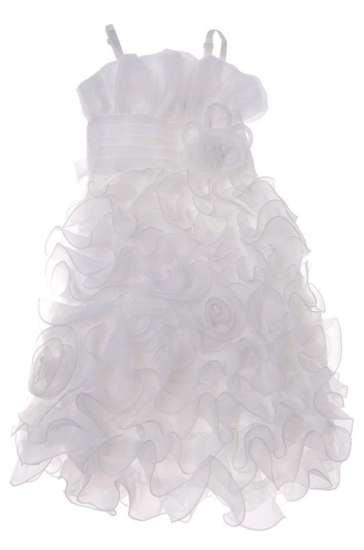 KCL London αμπιγιέ παρανυφικό φόρεμα & εσάρπα  €55,00