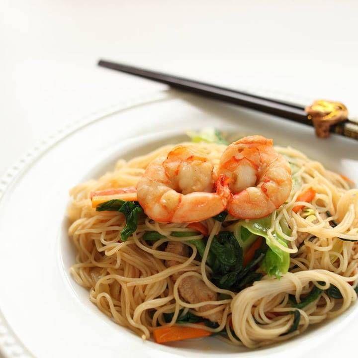 ... fried rice noodles best shrimp stir fry with rice noodles chicken stir