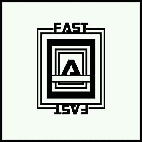 Fast Logo Design!