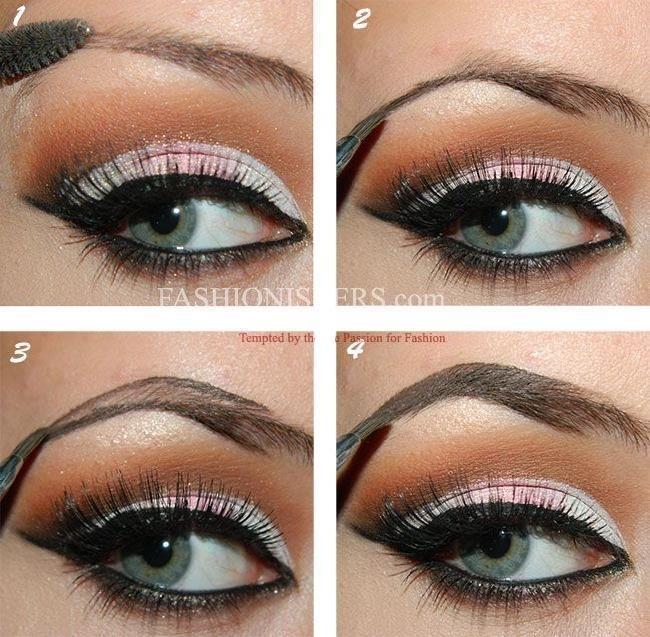 Eyebrow Threading Salon Near Me | Getting Your Eyebrows ...