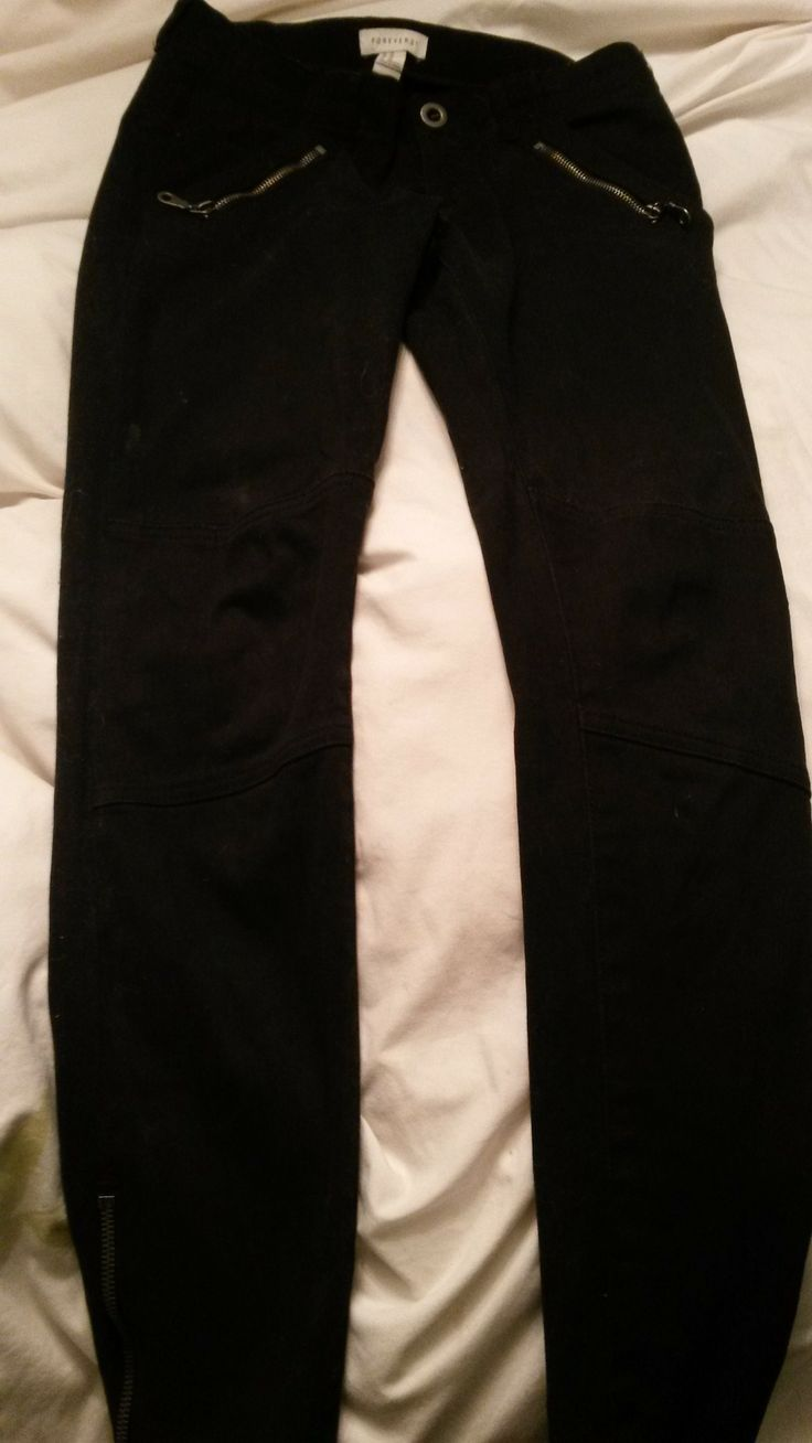 Size 26. $10