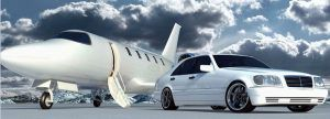 Airport transportation is one of the most useful and convenient services for those who do not wish to park their vehicles at the airport. Dallas Limo and Black car service is one of the best providers of this service and to know more about the same, you can read the information in the given article.  #DFW #Airport #DFWAirport #Transportation #AirportCar #CarService #DFWLimo #Limo #LimoTransportation #DallasTaxi #Taxi #TaxiService #DFWTaxi #DFWTransportation #AirportTransportation #Dallas…