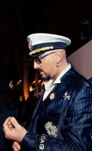 17 Best images about Gigi D'Agostino on Pinterest | Best ...