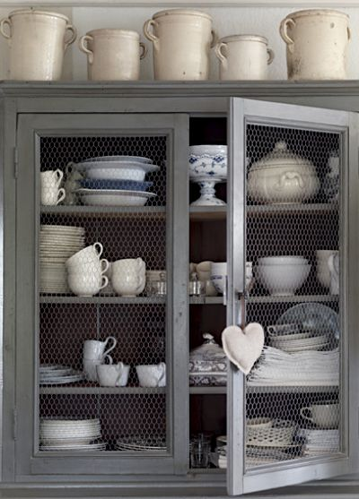 1000 ideas about grillage poule on pinterest grillage a. Black Bedroom Furniture Sets. Home Design Ideas