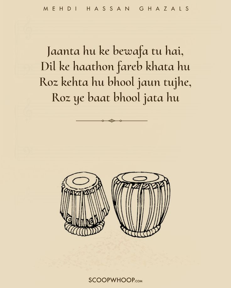 3073 Best Ideas About URDU POETRY,TEXT & QUOTES On