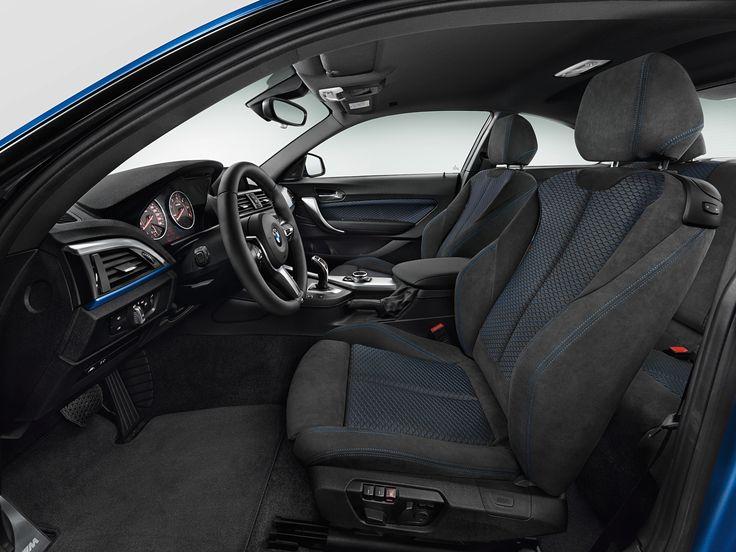 111 best BMW M235i images on Pinterest  Performance parts Car