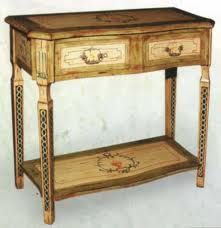 Piggeries Furniture offers the best quality antique pine.