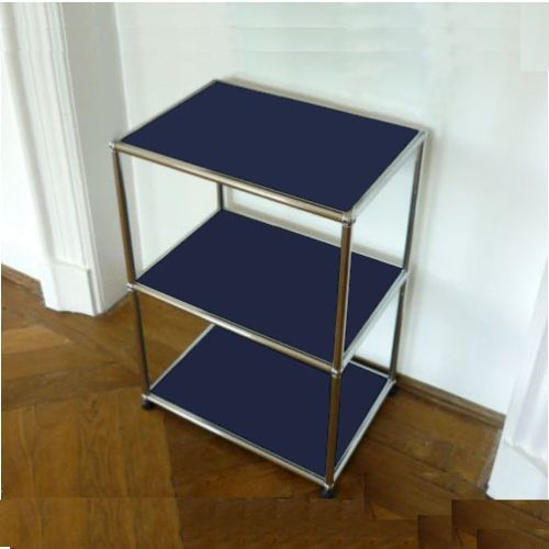 Ikea m bel highboard interessante ideen f r for Wohnzimmerschrank mit bettfunktion