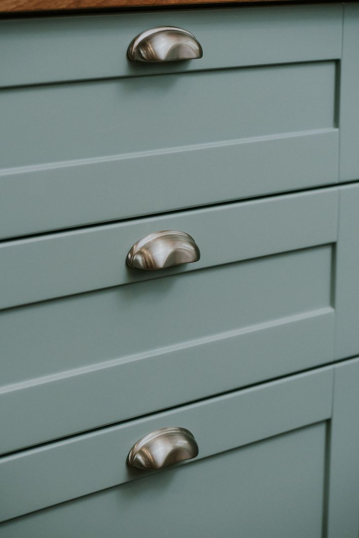 #details #mdfpainted #handle #saramobdesign #furniture #style