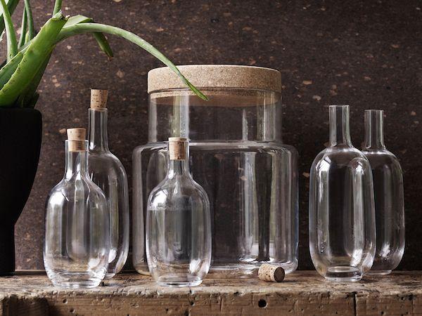 564 best Products I Love images on Pinterest Copenhagen, At home - neue küchen bei ikea