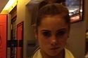 McKayla Maroney, Aly Raisman, And Kyla Ross Are Not Impressed IRL