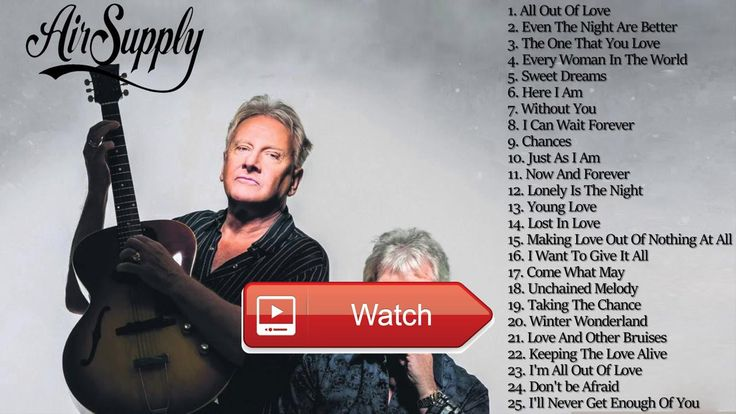 Air Supply Top Songs cover playlist The Best of Air Supply Live Collection  Air Supply Top Songs cover playlist The Best of Air Supply Live Collection Air Supply Top Songs cover playlist The