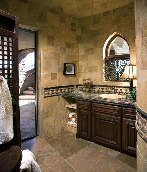 Window my virtual home pinterest beautiful photos for Mediterranean style windows
