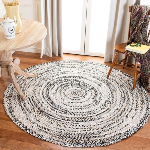 Overstock Com Online Shopping Bedding Furniture Electronics Jewelry Clothing More In 2020 Braided Rug Diy Braided Rugs Rag Rug