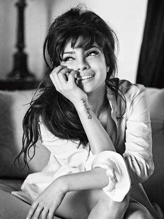 Priyanka Chopra | Guess girl, Guess models, Actress ...