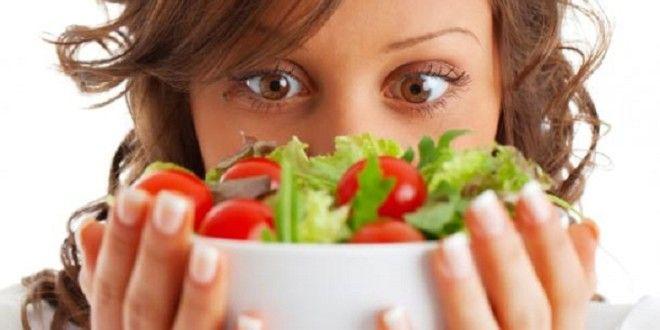 La dieta detox depurativa di primavera | Vivo di Benessere