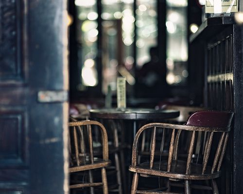 .: Photos, Chairs, Coffee, Cafe, Café, Things, Space, Photography