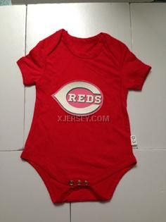 http://www.xjersey.com/reds-red-toddler-tshirts.html REDS RED TODDLER T-SHIRTS Only $30.00 , Free Shipping!