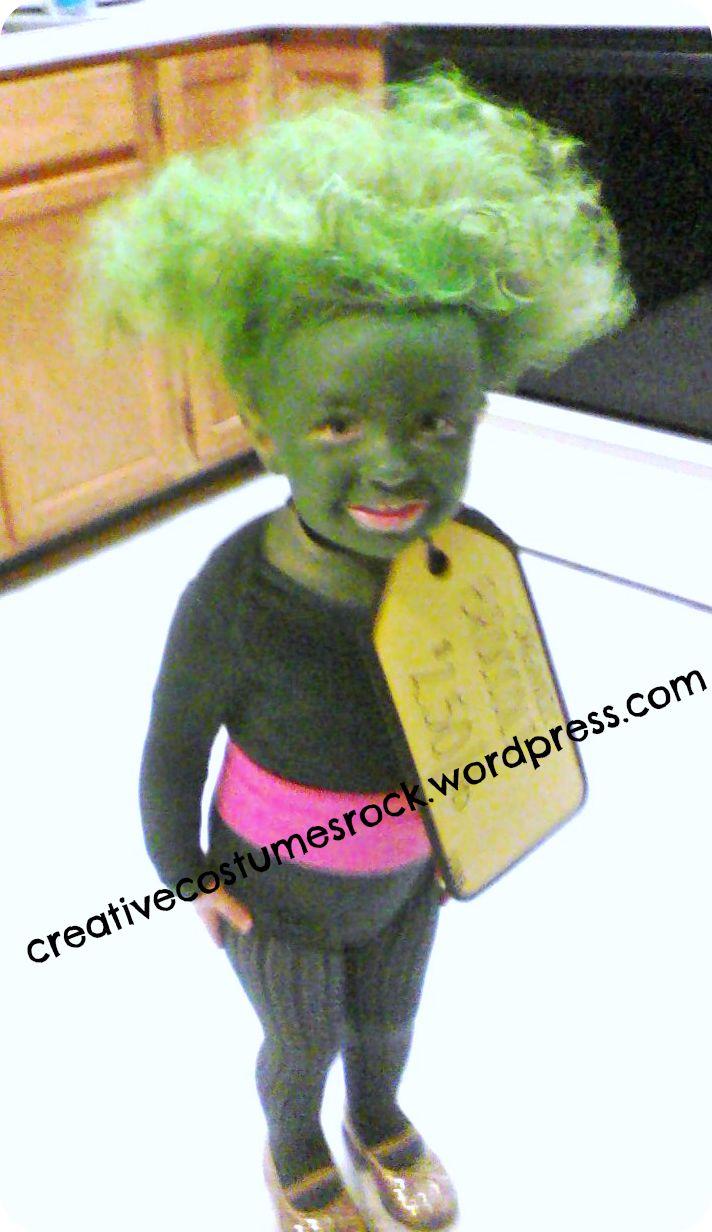 86 best Halloween...Costumes for Children images on Pinterest